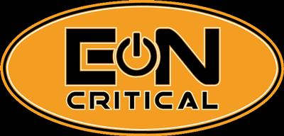 EONfrontweblogo